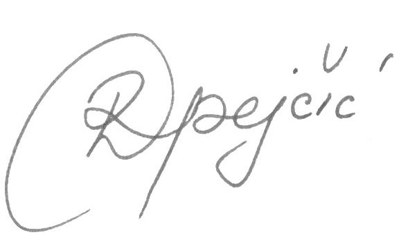drdanapejcic potpis